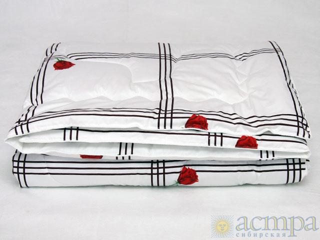 Одеяло Bellissimo